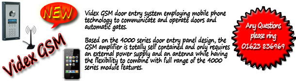 Electric Gates :: Heritage LDK - Security electric gates and